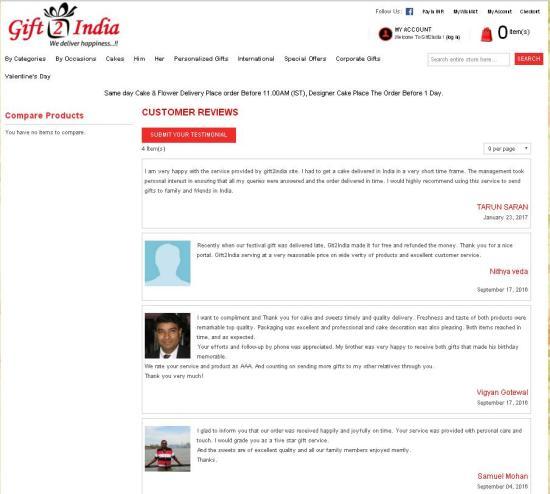 gift2india-us-testimonials